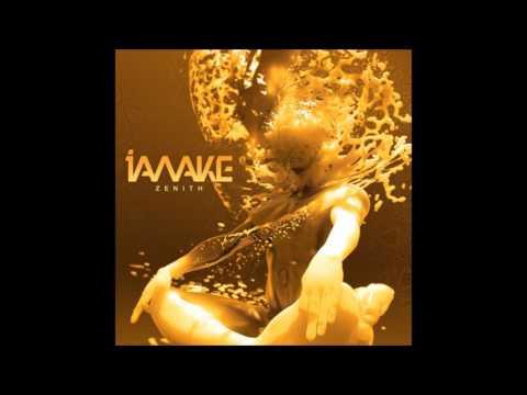 I Awake - Under The Bridge of Dreams