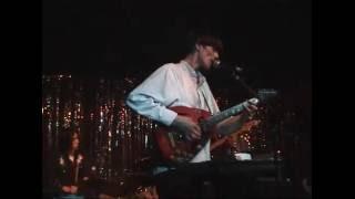 Sonic Boom of Spacemen 3 Live @ Rudyard's 11/26/2001 Houston Texas