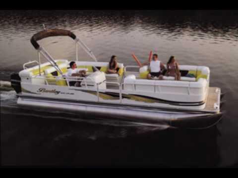 Lovely location - Picture of Boathouse Horseshoe Bay ...  |Horseshoe Bay Boat