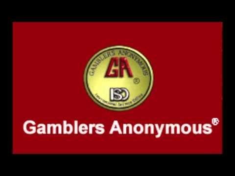 Gambler's Anonymous