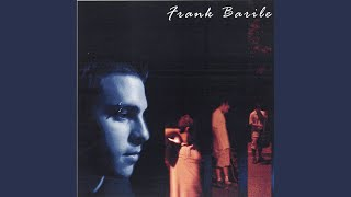 Watch Frank Barile Another Night With You video