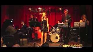 Sabah w Masa, Fairuz s song by Ilona Danho