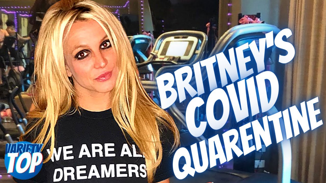 Download Recent Happenings On Britney Spears   Britney Spears and Her Father
