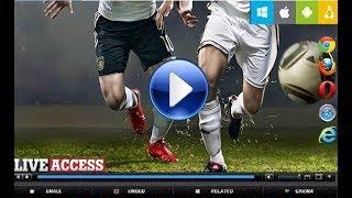 LIVE STREAM :: Vitkovice vs. Chrudim | Football Full Match - 19/07/2019