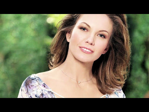 Diane Lane Hot Scene | Unfaithful 2002