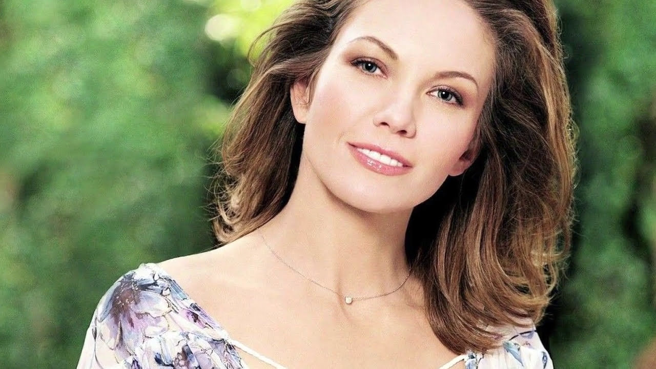 Very good Sexy diane lane unfaithfull movie sorry, can