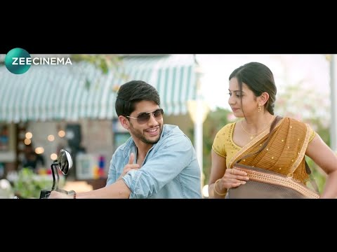 Download Rishtey A Grand Celebration Full Movie in Hindi Dubbed Facts & Review | Naga Chaitanya| Rakul Preet