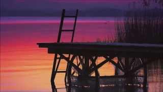 Stavros Lantsias - Midnight Walk