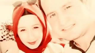 BARIŞ ÇAKIR Çamur ( Video )