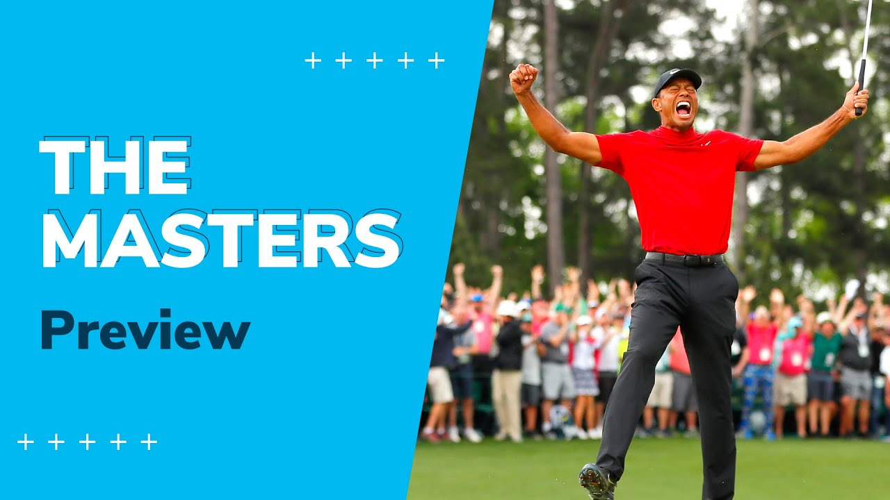Expert tips for betting the masters golf young sports personality of the year betting