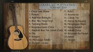 Kumpulan Lagu Pop Indonesia Terpopuler 2019 - Kumpulan Lagu Terbaik