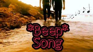tamil review