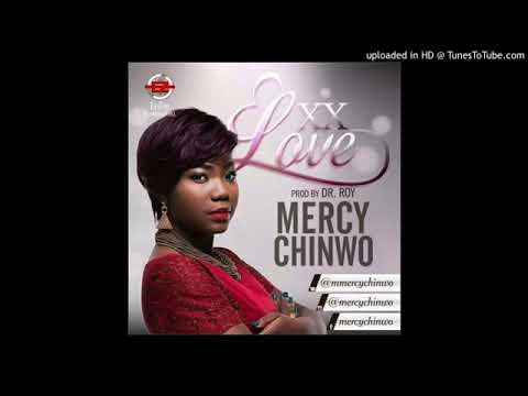 Mercy Chinwo   Excess Love   YouTube