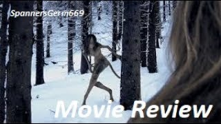 thale 2012 movie review