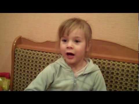 КАК ПРАВИЛЬНО ИГРАТЬ В СКАЙВАРС? (ДЛЯ НОВИЧКОВ) VIMEWORLD SKYWARSиз YouTube · Длительность: 9 мин38 с