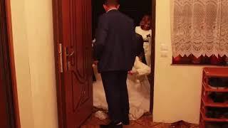 бедная невеста