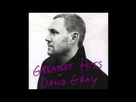 "David Gray - ""Shine (Live)"""