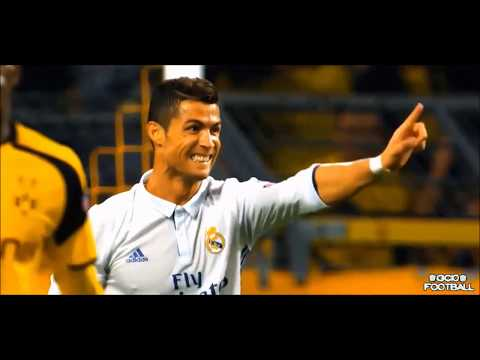 Cristiano Ronaldo  Me Llueven   Bad Bunny Ft  Poeta Callejero & Mark B