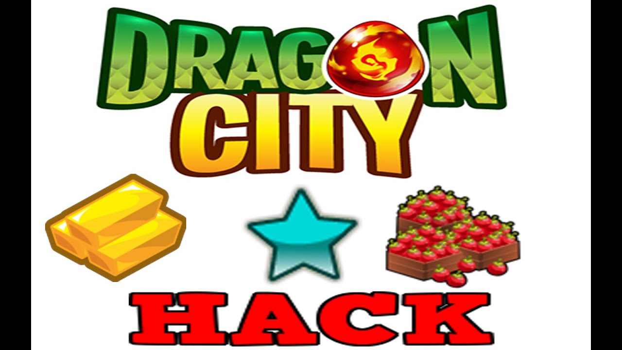 DRAGON CITY HACK ORO,COMIDA Y EXPERIENCIA - YouTube - photo#50