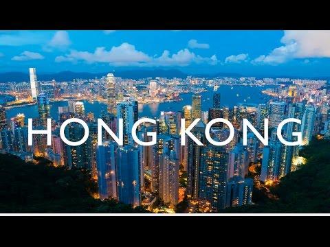Versace | The World is my Beat | Hong Kong