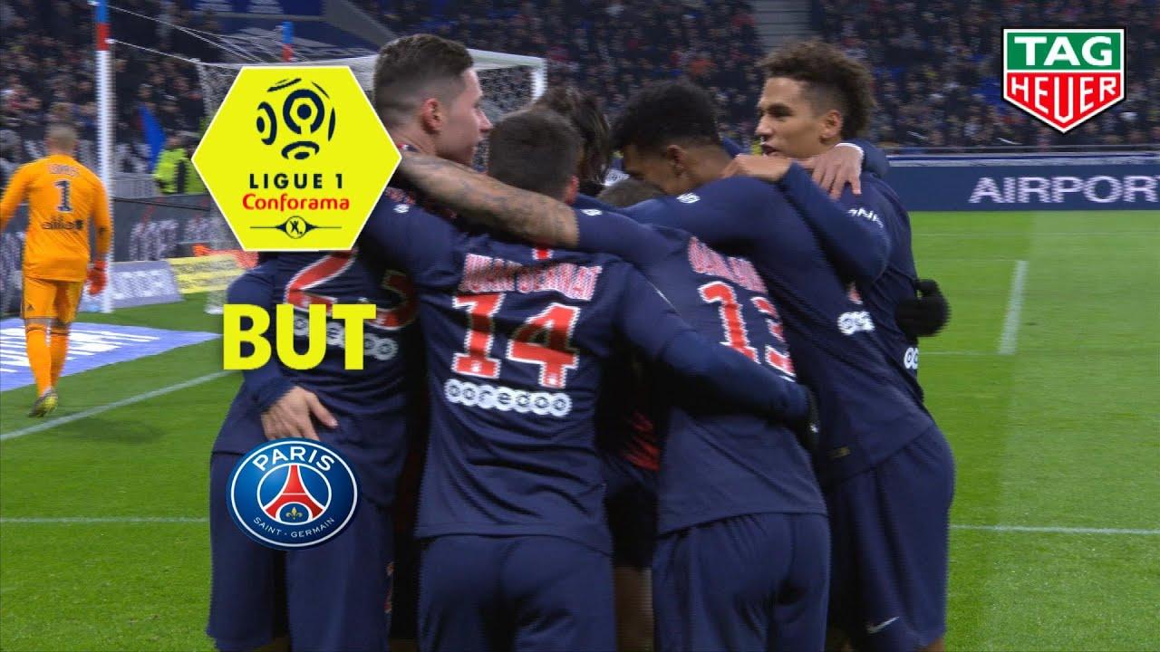 9 Fevrier Paris Sportif Ligue 1