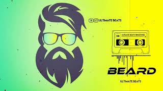 Beard Bgm Ringtone | Beardo | Beard Ringtones | No Shave November | Ultimate Beats
