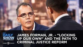 James Forman, Jr. -
