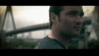 Get On Down The Road - Adam Brand