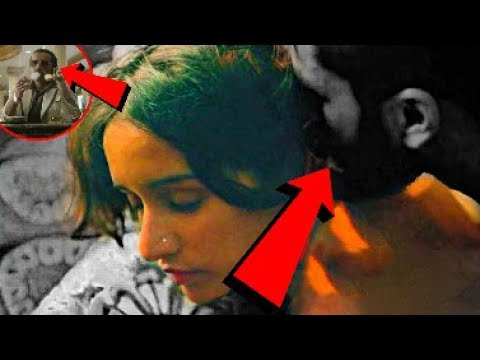 Haseena Parkar Official Trailer Breakdown...