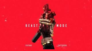 future lay up beast mode mixtape new 2015