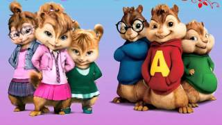Baixar - Fifth Harmony Worth It Ft Kid Ink Chipmunks Chipettes Version Grátis