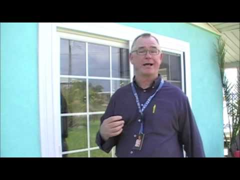 Door To Door Sales Training With Cable Sales Trainer D2d 202 ...