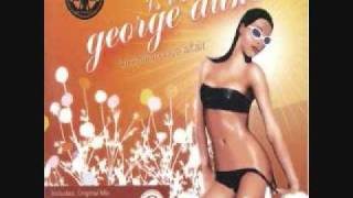 George Duke vs E-S/L - Brazilian Love Affair (Mat Bradshaw Extended Vocal Mix)