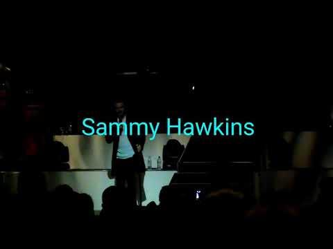 Shane Filan - Right Here Tour 2016 Swear It Again LIVE