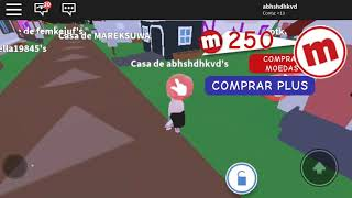 2 video do canal roblox