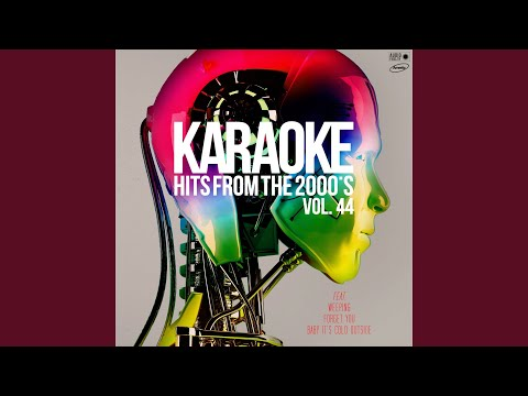 Baby It's Cold Outside (In The Style Of Anne Murray (feat. Michael Bublé) (Karaoke Version)