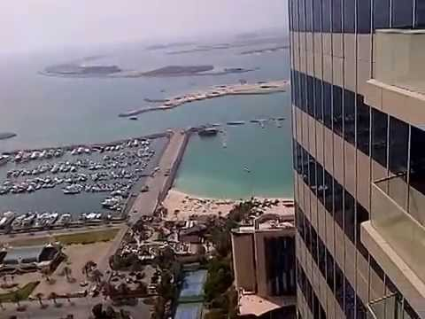 Dubai Marina , Ocean Heights ,.... 0551900602 Best Property Dubai