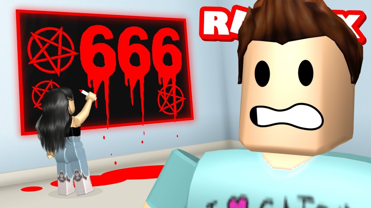 Getting Creeped Out In Roblox Guess The Drawing Youtube