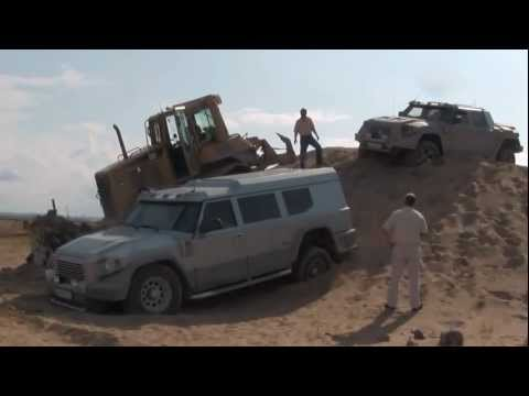 video clip hay kombat t 98 vip armored caroxrhzn1esi8