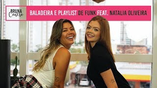 Baixar TAG: BALADA E PLAYLIST DE FUNK FT. NATALIA OLIVEIRA | BRUNA CASTRO