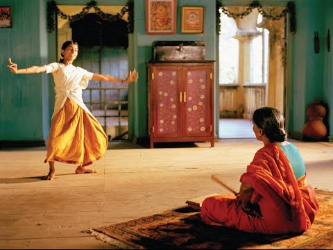Film indian me titra shqip