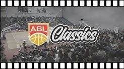 #ABLClassics: 2017 ABL Finals Game 4 - Singapore Slingers v Hong Kong Eastern - April 23, 2017