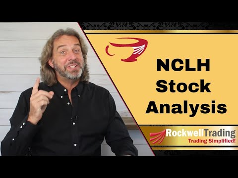 NCLH Stock Analysis – Bankruptcy or Phoenix From The Ashes?