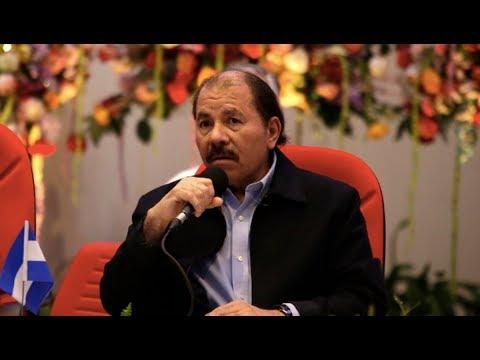 Nicaraguan Negotiations Suspended: A Return to Violence? (Pt. 2/2)