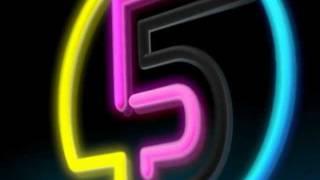 PointFive(.5) - COLOUR