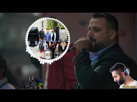 Evin Müzik | Rojhat Ronahi - 2018 Delilo Süper Ötesi (Metin Uslu)
