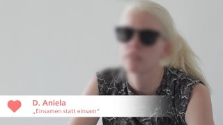 Tinderellas erzählen wie es bei Tinder so läuft