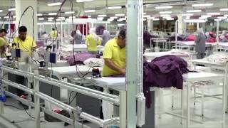 Kocaer Tekstil