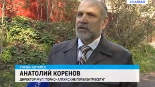 Штраф до 0,5 млн рублей(Деревья, высаженные вдоль линий электропередачи могут стать причиной замыкания, предупреждают работники..., 2014-09-17T07:24:40.000Z)