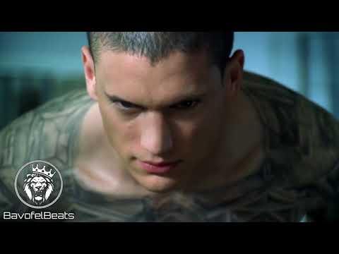 Одинокий Волк (MUSIC VIDEO)